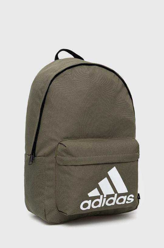 adidas - Plecak Podszewka: 100 % Poliester z recyklingu, Materiał zasadniczy: 100 % Poliester z recyklingu