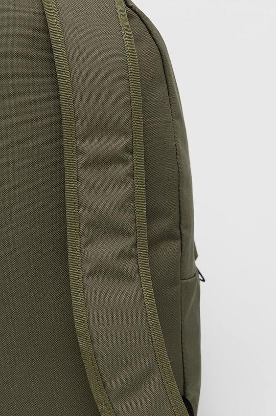 oliwkowy adidas - Plecak