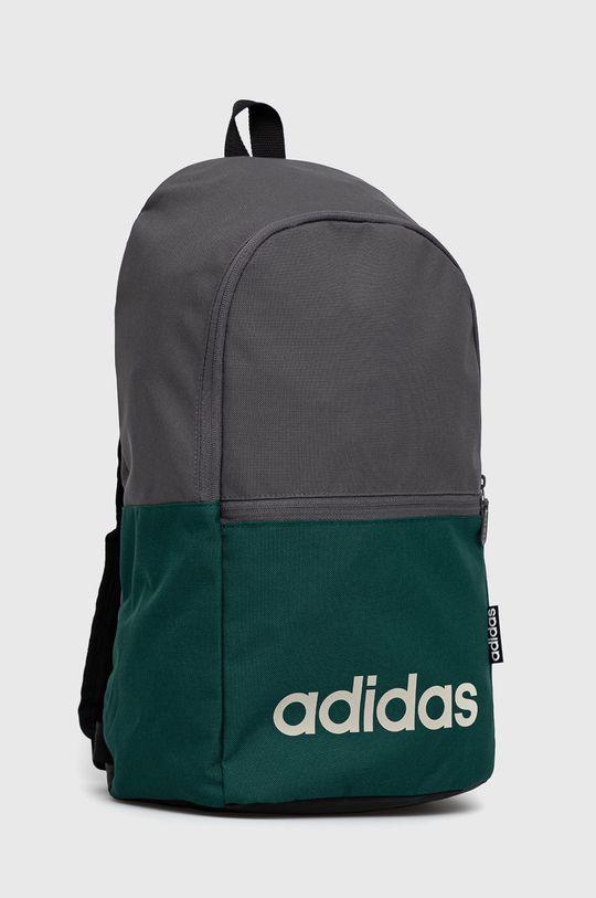 adidas - Batoh vícebarevná