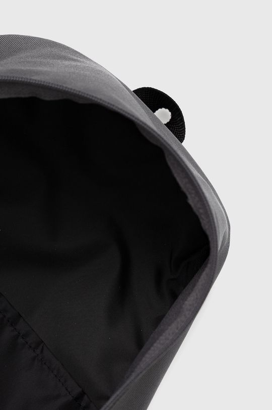 vícebarevná adidas - Batoh