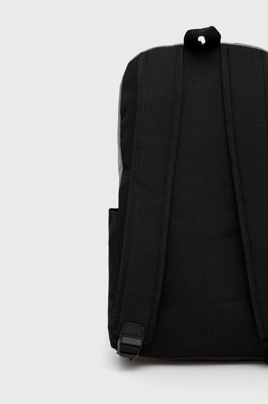 adidas - Batoh  Podšívka: 100% Recyklovaný polyester Hlavní materiál: 100% Polyester Podšívka: 100% Polyethylen