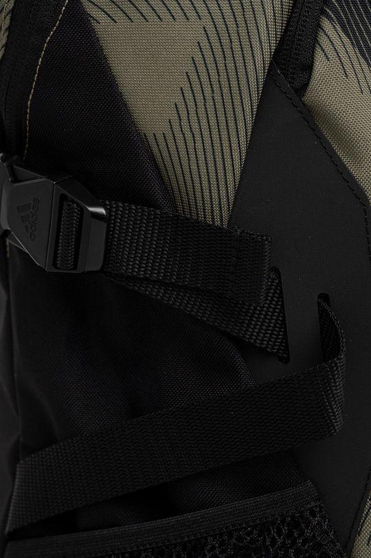 adidas Performance - Plecak militarny