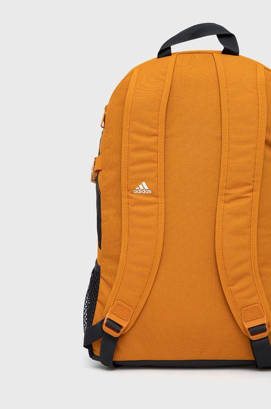 adidas Performance - Plecak Materiał zasadniczy: 100 % Poliester z recyklingu, Podszycie: 100 % Polietylen
