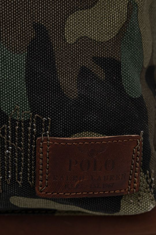 Polo Ralph Lauren - Plecak Męski