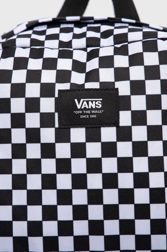 Vans - Batoh bílá