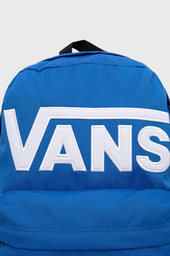 Vans - Batoh modrá