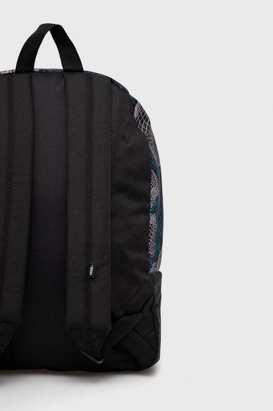Vans - Plecak 100 % Poliester