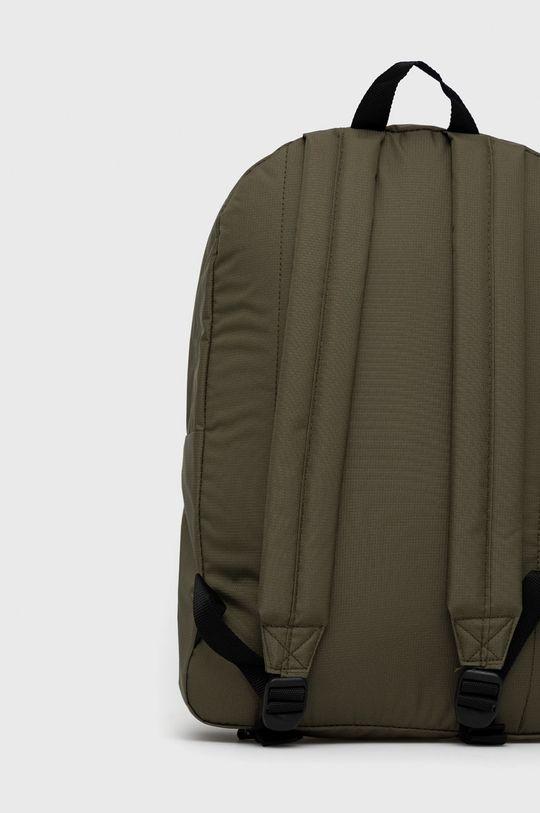 Dickies - Ruksak  100% Polyester