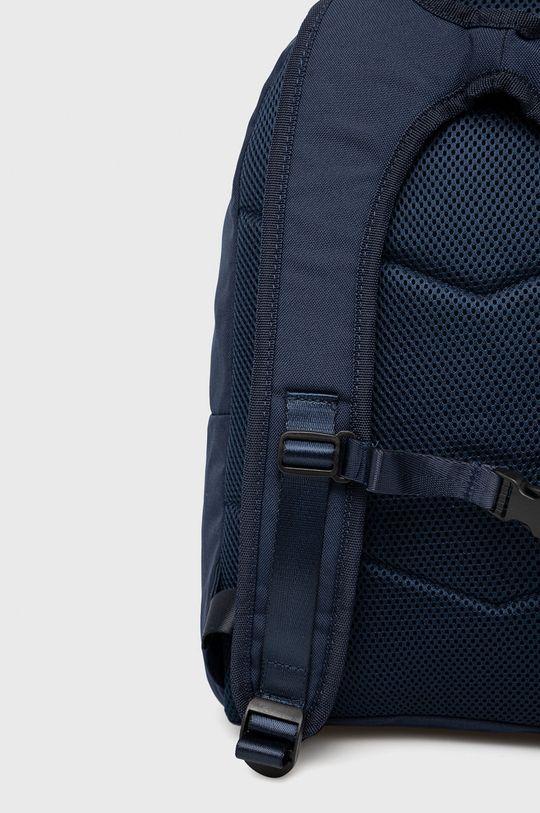 PAUL&SHARK - Plecak 100 % Poliester