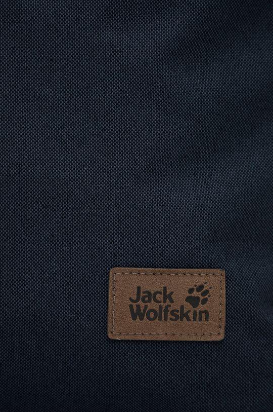 bleumarin Jack Wolfskin - Rucsac