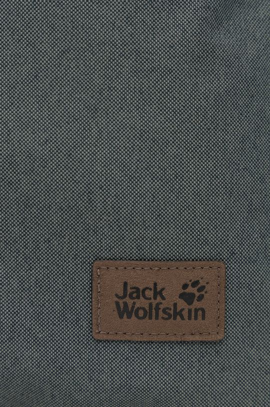 gri Jack Wolfskin - Rucsac