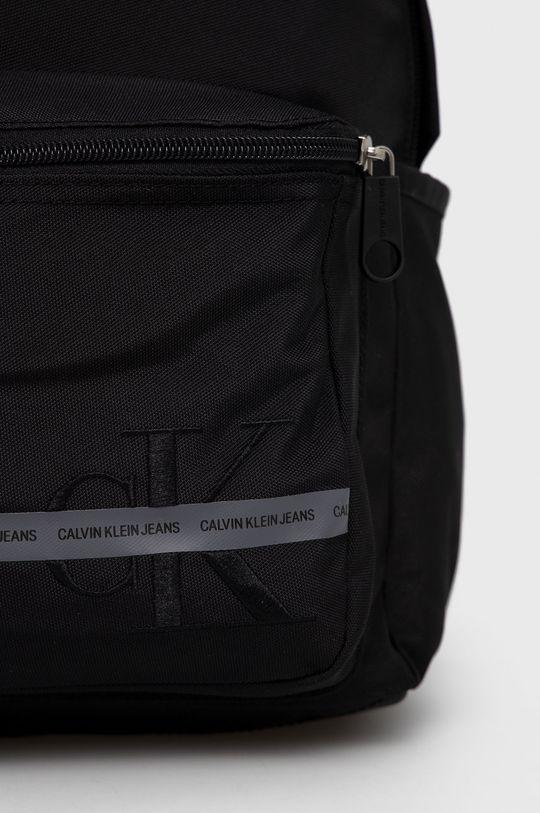 Calvin Klein Jeans - Plecak 100 % Poliester z recyklingu