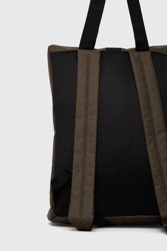 Lyle & Scott - Plecak 100 % Poliester