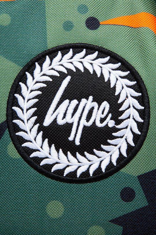 Hype - Plecak militarny