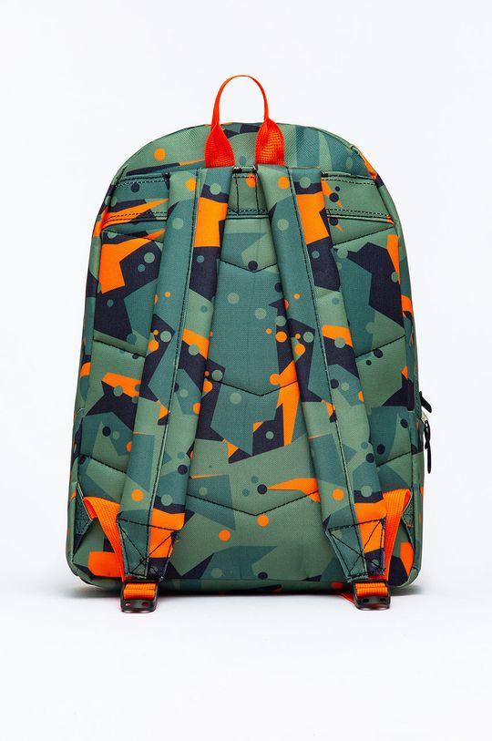 militarny Hype - Plecak