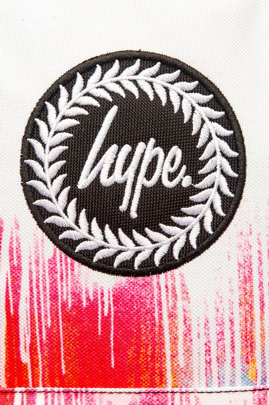 Hype - Plecak multicolor