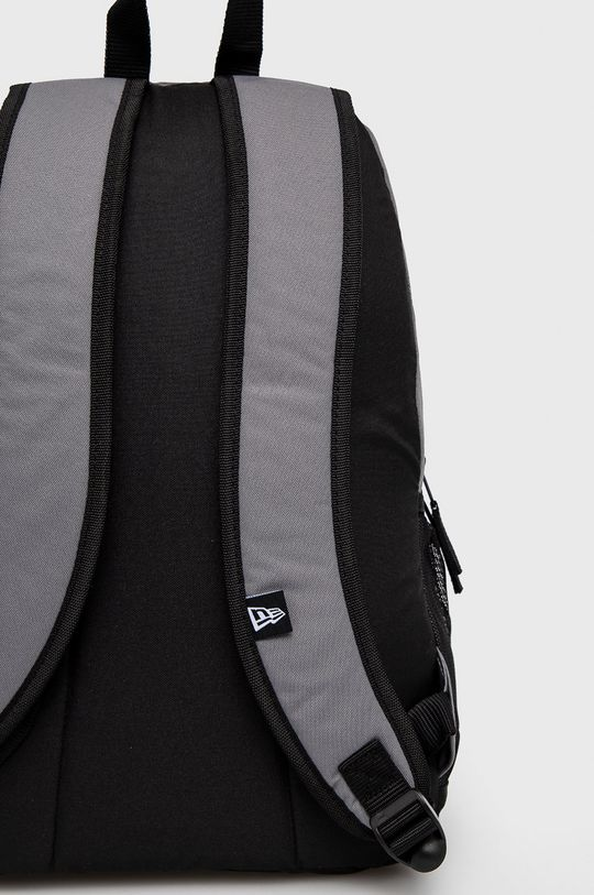 New Era - Batoh  100% Polyester
