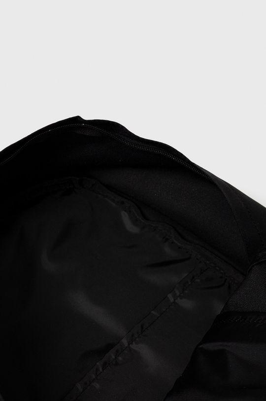 adidas - Batoh Unisex