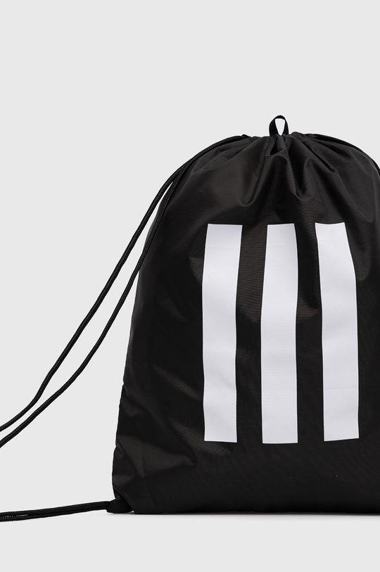 adidas - Plecak Materiał zasadniczy: 100 % Poliester z recyklingu
