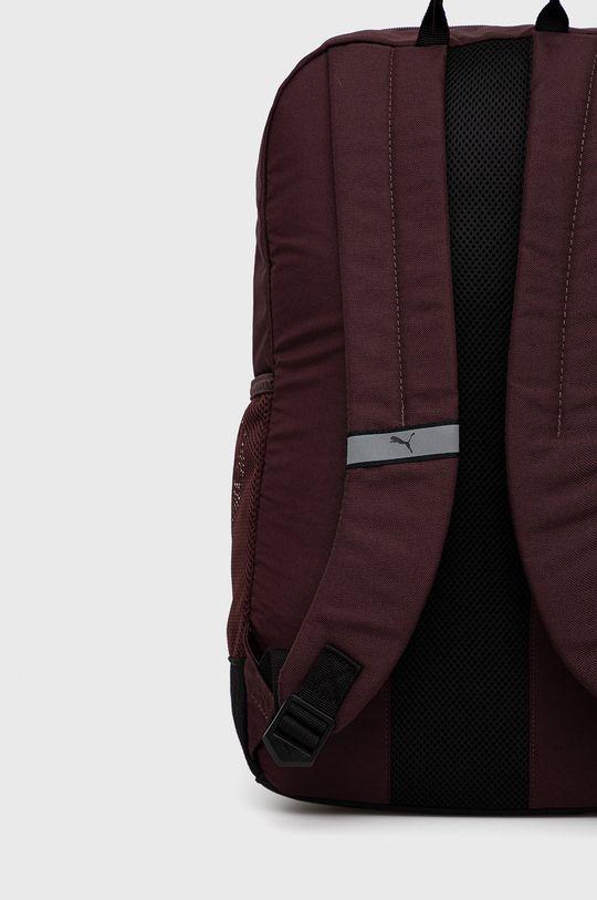 Puma - Batoh  Podšívka: 100% Polyester Hlavní materiál: 100% Polyester