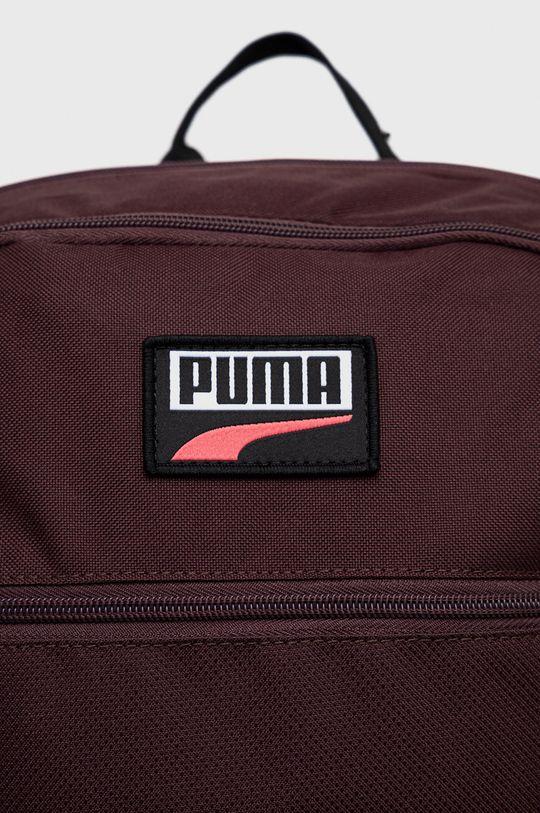 kaštanová Puma - Batoh