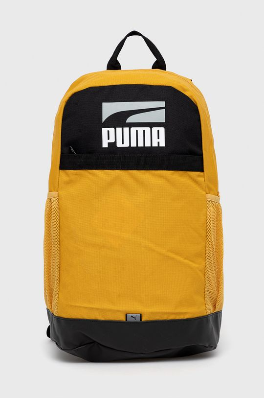galben Puma - Rucsac Unisex