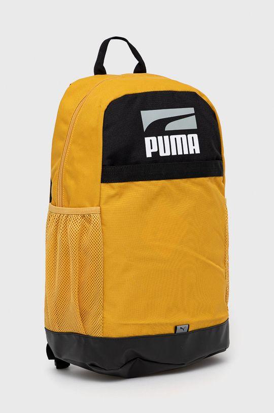 Puma - Rucsac galben