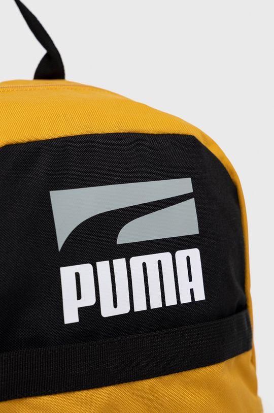 galben Puma - Rucsac