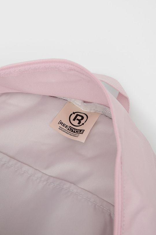 Reebok - Plecak Unisex