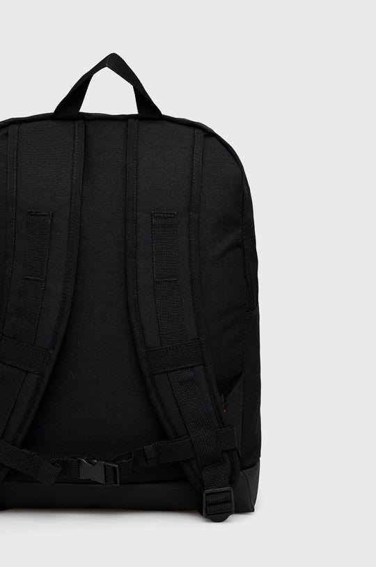 Reebok Classic - Batoh  100% Recyklovaný polyester