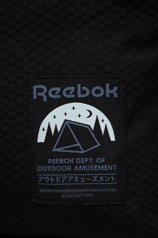 černá Reebok Classic - Batoh