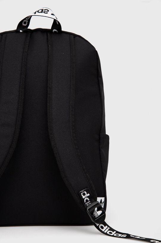 adidas Originals - Batoh  Hlavní materiál: 100% Recyklovaný polyester