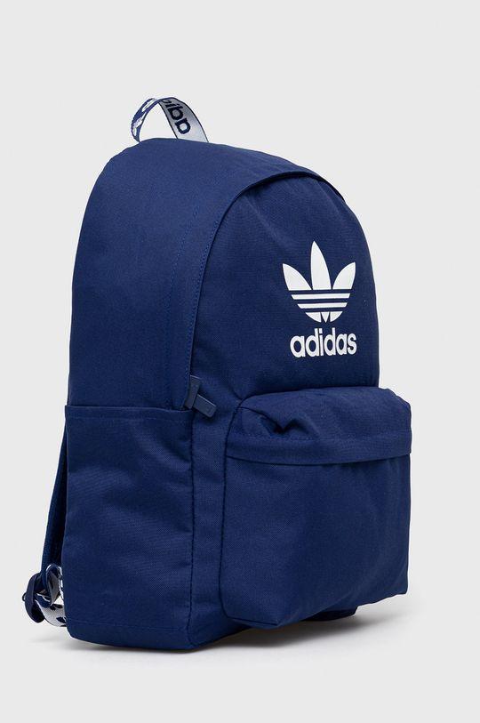 adidas Originals - Plecak niebieski