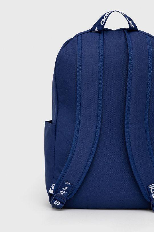 adidas Originals - Plecak Podszewka: 100 % Poliester z recyklingu, Materiał zasadniczy: 100 % Poliester z recyklingu, Podszycie: 100 % Polietylen