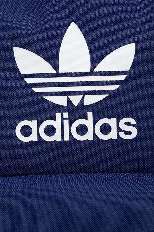 niebieski adidas Originals - Plecak