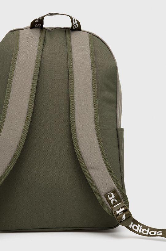 adidas Originals - Plecak Materiał zasadniczy: 100 % Poliester z recyklingu