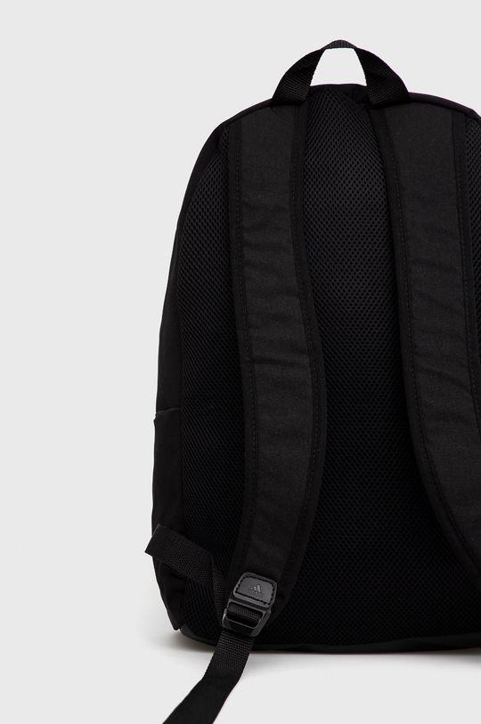 adidas - Plecak Materiał 1: 100 % Poliester, Materiał 2: 100 % Polietylen