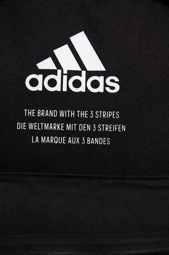 czarny adidas - Plecak