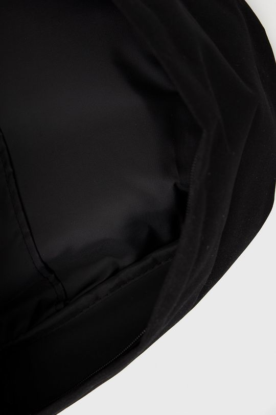 adidas - Plecak Unisex
