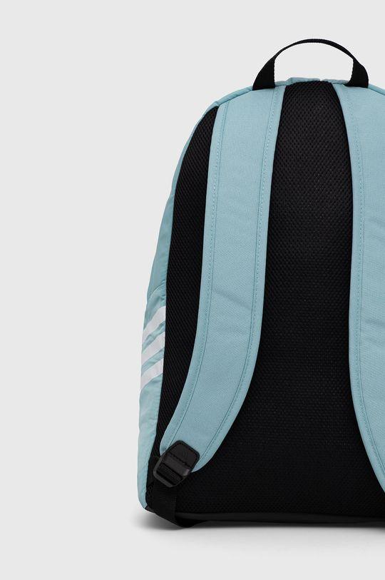 adidas - Plecak 100 % Poliester