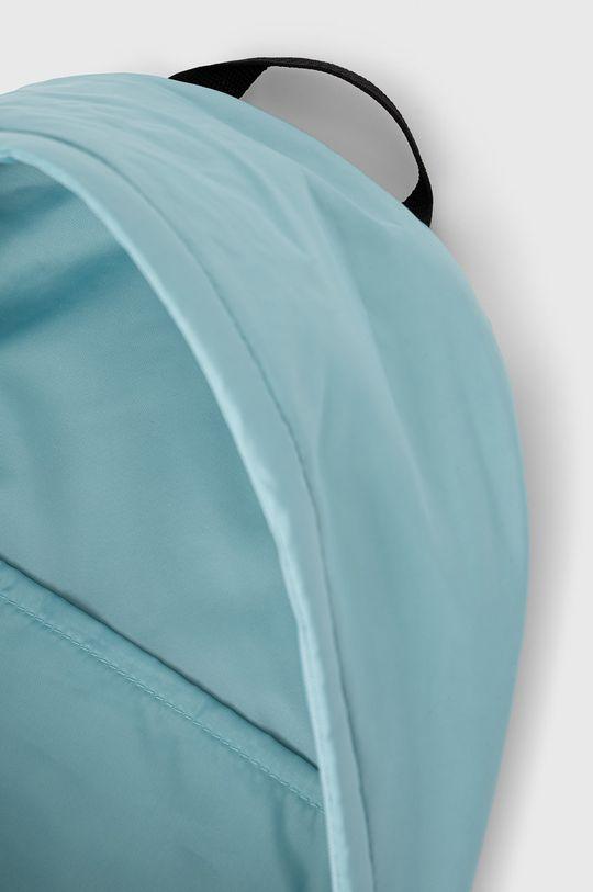 niebieski adidas - Plecak