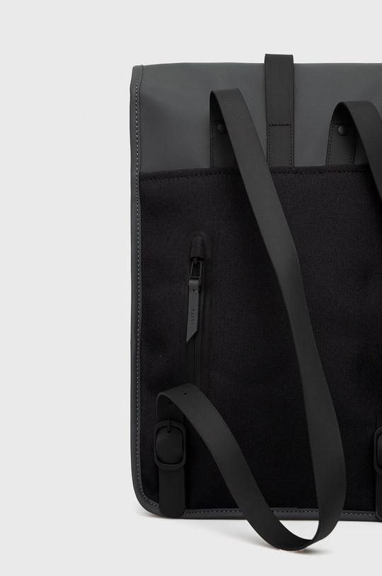 Rains - Batoh 1280 Backpack Mini <p>  50% Polyester, 50% PU</p>