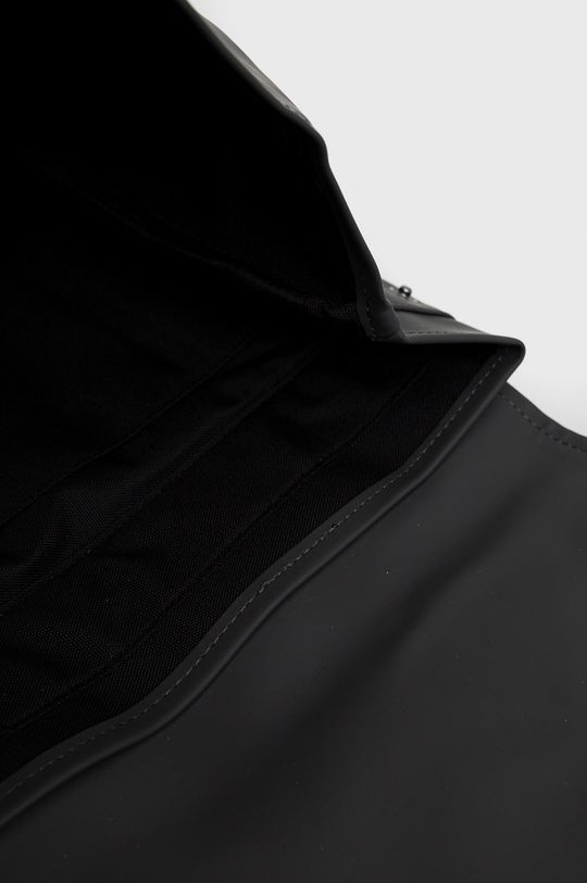 Rains - Plecak 1371 Buckle MSN Bag Unisex