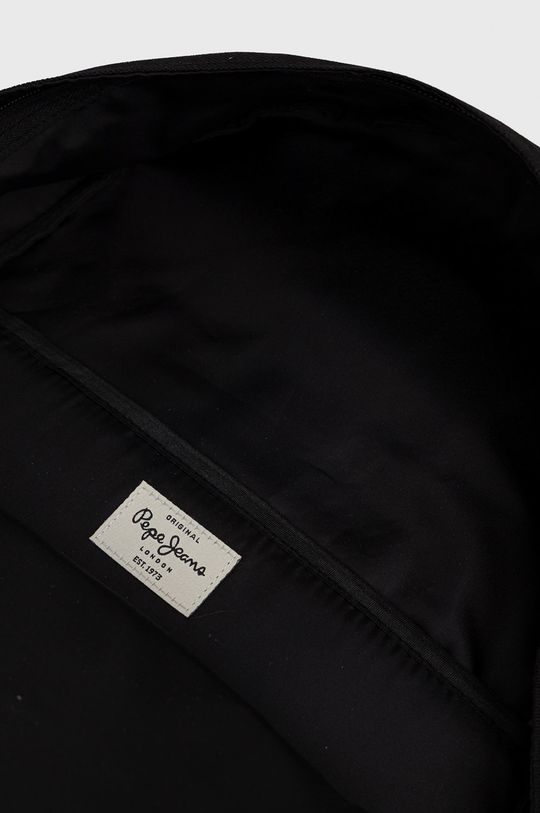 Pepe Jeans - Plecak Aris Unisex