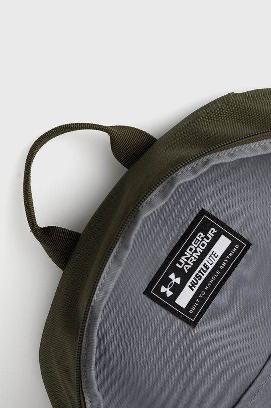Under Armour - Plecak Unisex