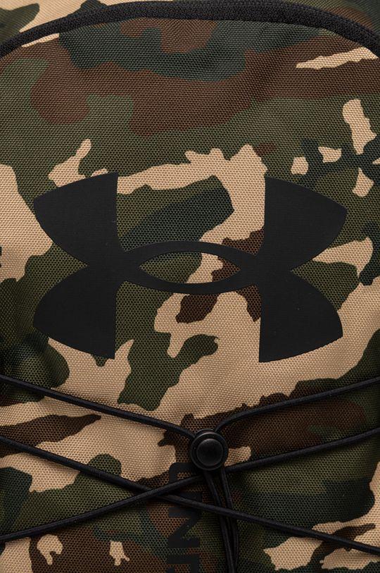 militarny Under Armour - Plecak