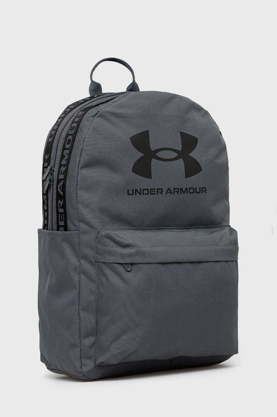 Under Armour - Plecak szary