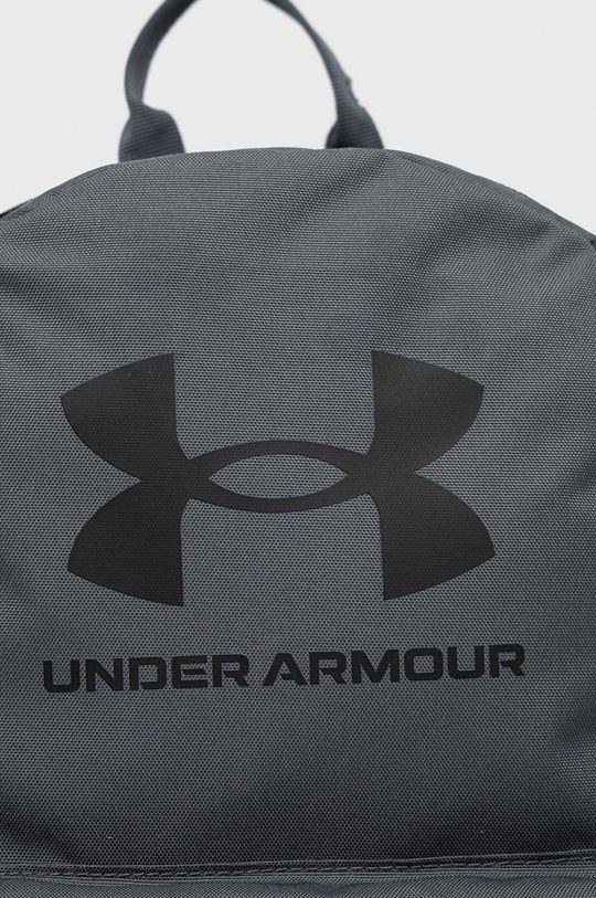 szary Under Armour - Plecak