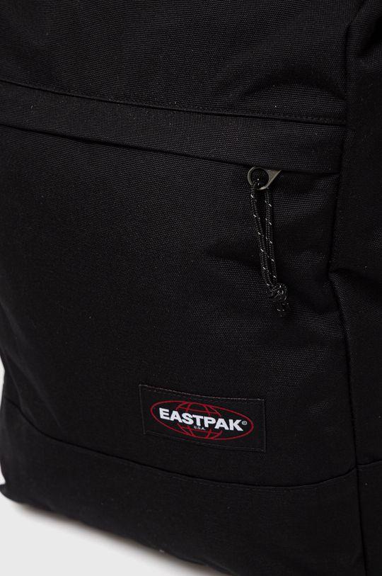 černá Eastpak - Batoh