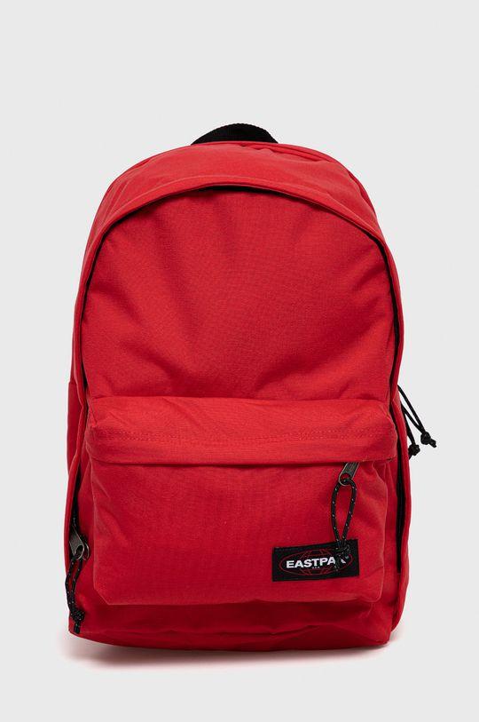 červená Eastpak - Batoh Unisex
